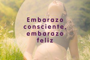 curso_embarazofeliz