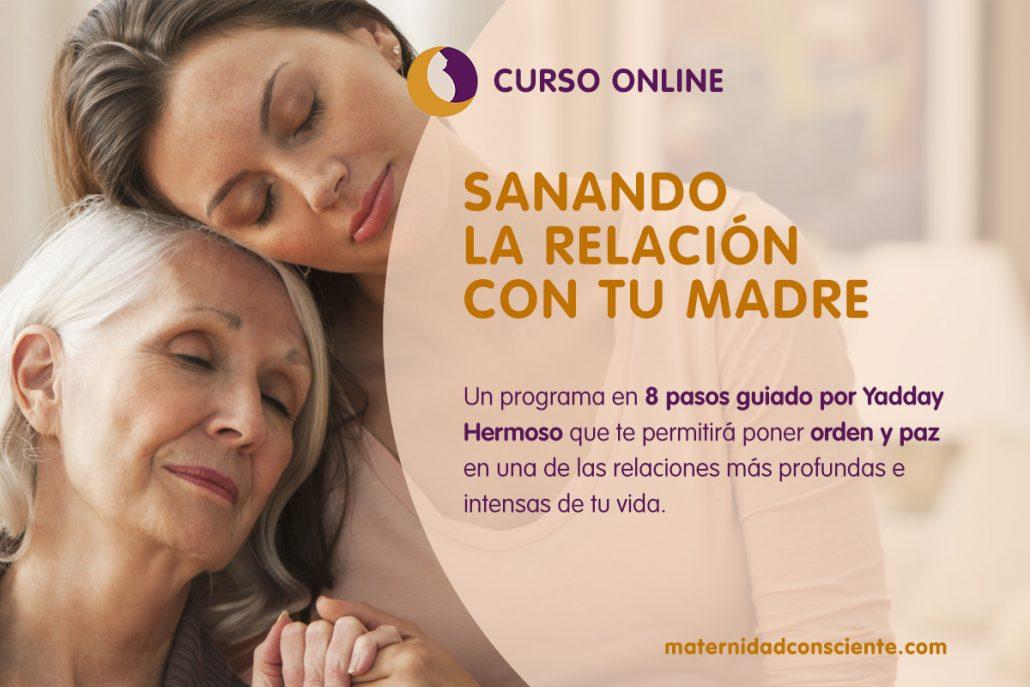 anuncio_curso_sanando-1