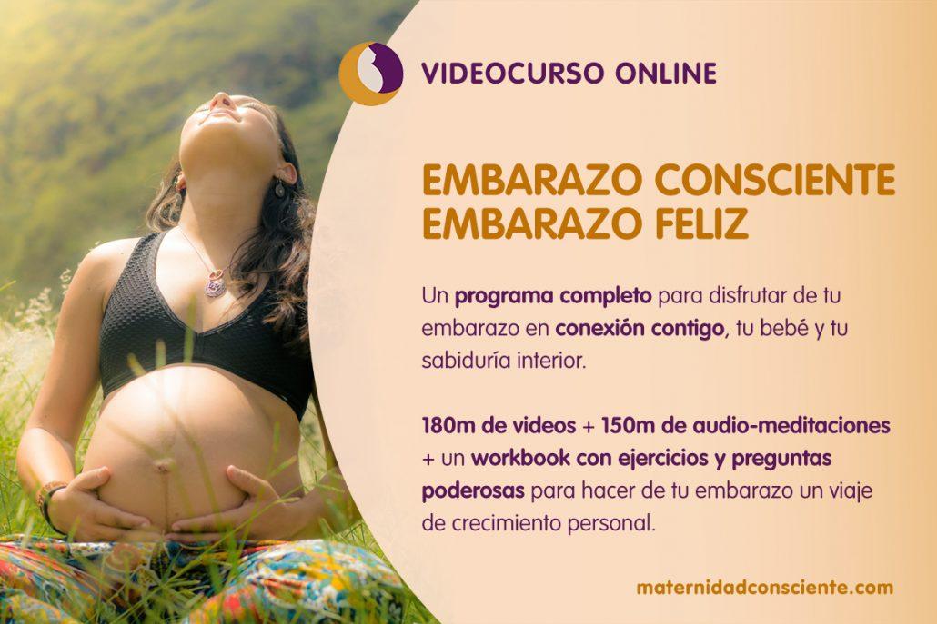 anuncio_videocurso-sin-nuevo