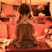 Cómo explicar la espiritualidad a tus hijos