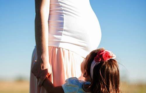 5 claves para gestinonar tus emociones durante tu embarazo