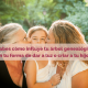 cómo influye mi árbol genealógico para criar a mi hijo