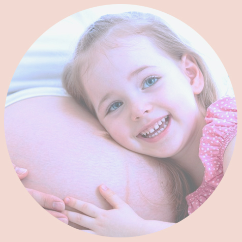 servicios-maternidad-consciente