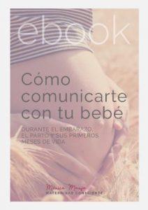 descarga-gratis-libro-embarazo