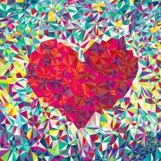 escoge el amor
